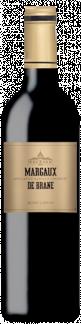 Margaux de Brane 2017