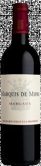 Marquis de Mons 2016