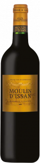 Moulin d'Issan 2016
