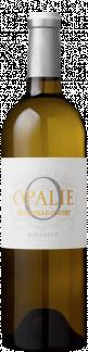 Opalie de Château Coutet 2018