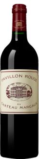 Pavillon Rouge 2016