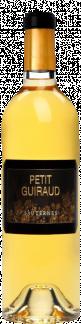 Petit Guiraud 2013