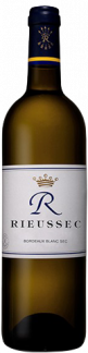 R de Rieussec 2017