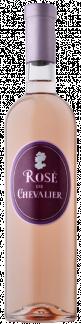 Rosé de Chevalier 2019