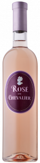 Rosé de Chevalier