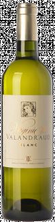 Virginie de Valandraud